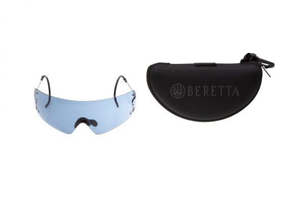 Очки Beretta Race Shooting Glasses