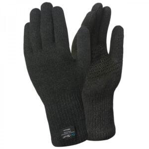 Водонепроницаемые перчатки Dexshell ToughShield