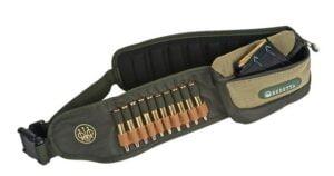 Патронташ Beretta Retriever для нарезных патронов 20шт. с сумкой