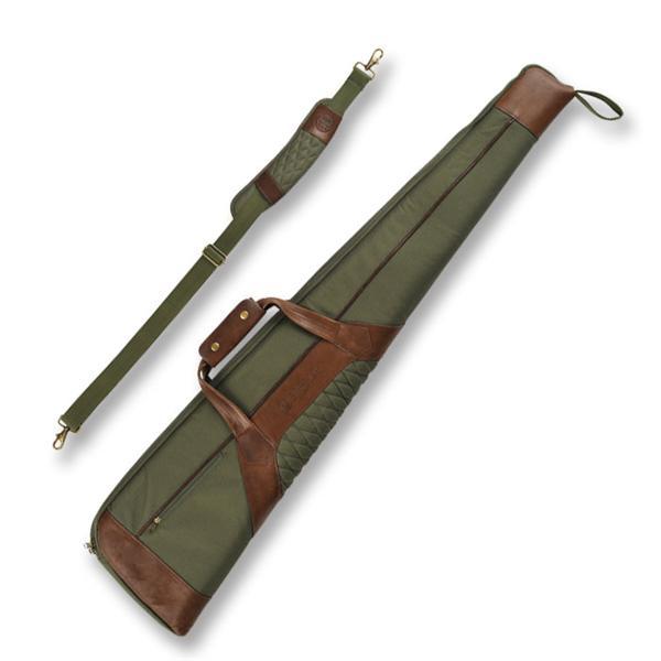 Чехол для карабина Beretta B1 Signature Rifle 121 см