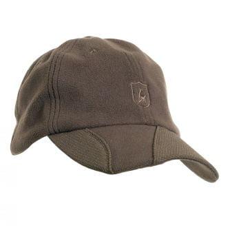 Keпка Deerhunter Cumberland Cap