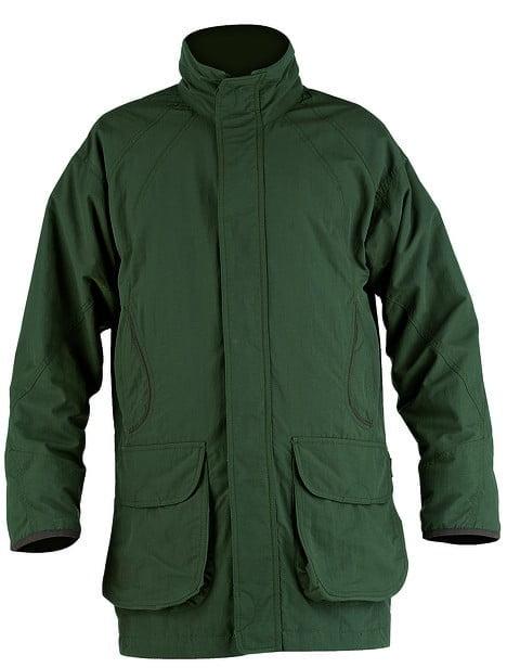 Куртка Beretta Sherwood