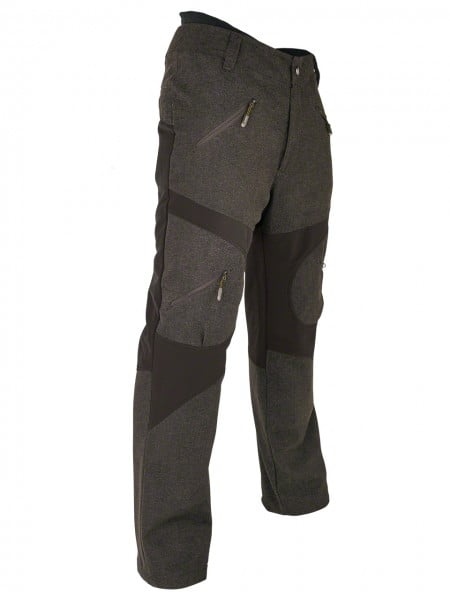 Брюки Blaser Active Outfits Paul