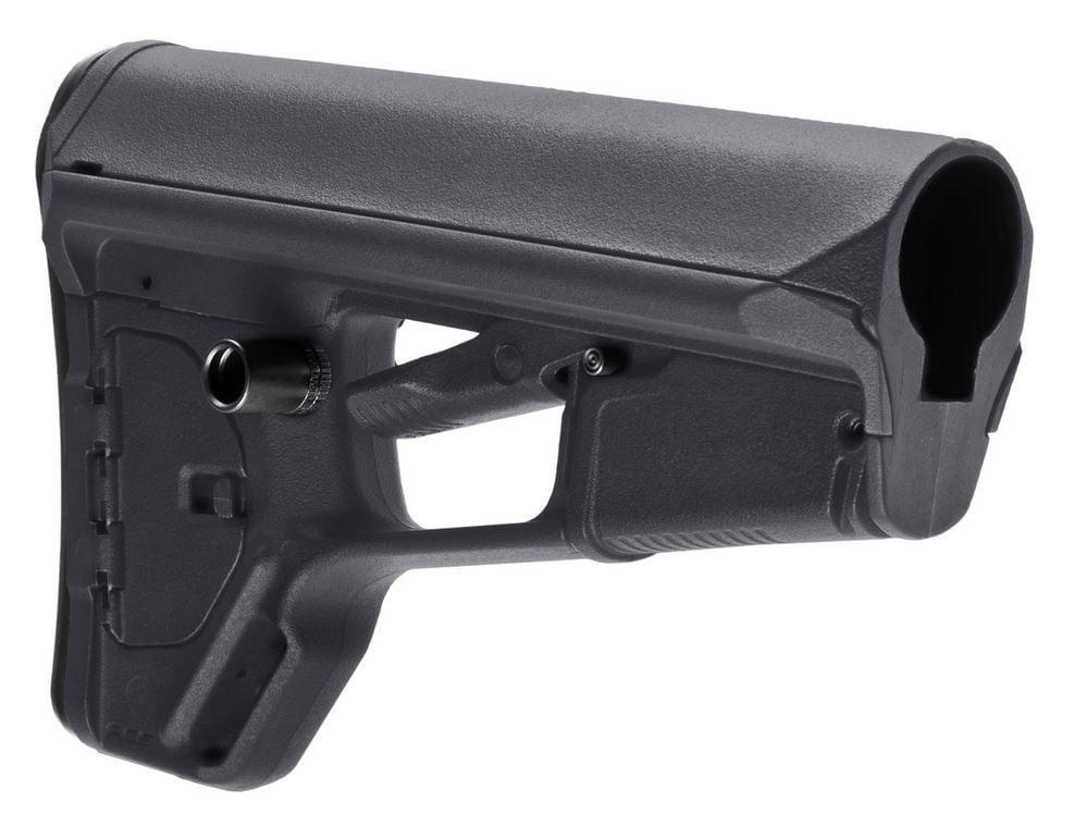 Приклад Magpul ACS-L commercial spec AR15