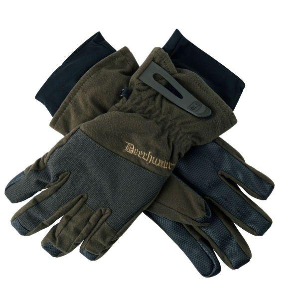 Перчатки Deerhunter Cumberland