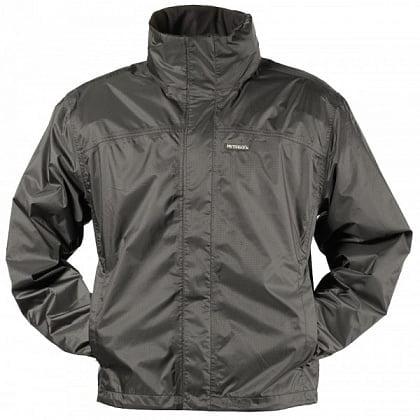 Куртка-дождевик Pentagon ATLANTIC