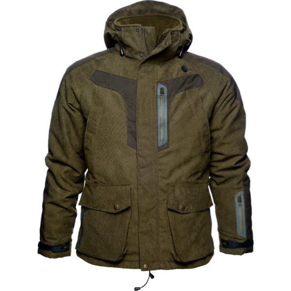 Куртка Seeland Helt