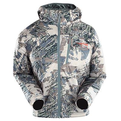 Куртка детская Sitka Gear Rankine optifade® open country