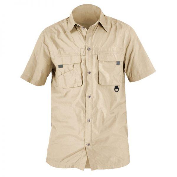 Рубашка Norfin Cool