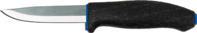 Ножи с фиксированным клинком MORA 746