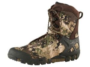 Ботинки Harkila Vulpes GTX 9′