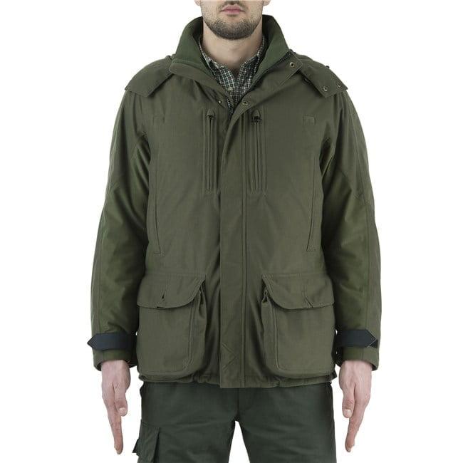 Куртка Beretta Outdoors DWS Plus