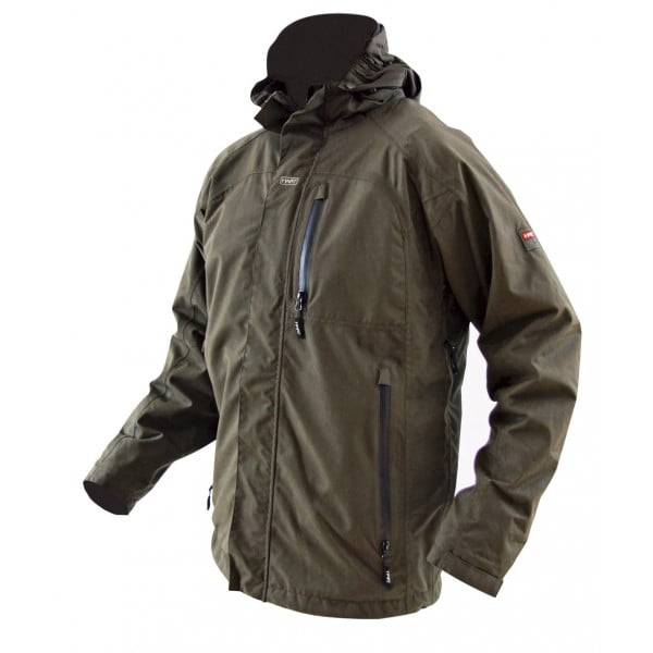 Куртка Hart Track-J