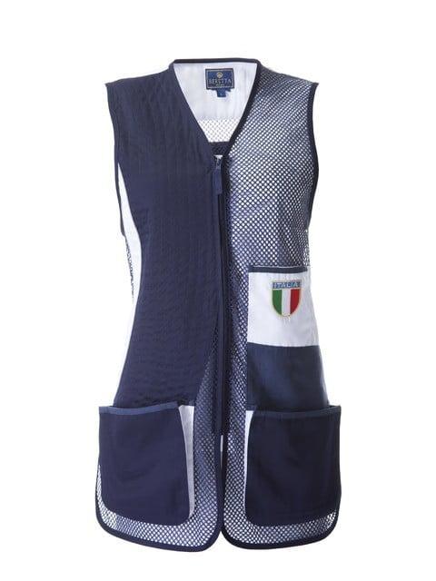 Жилет женский для спортивной стрельбы Beretta Uniform Pro