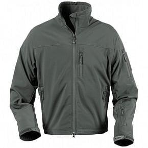 Куртка Pentagon REINER
