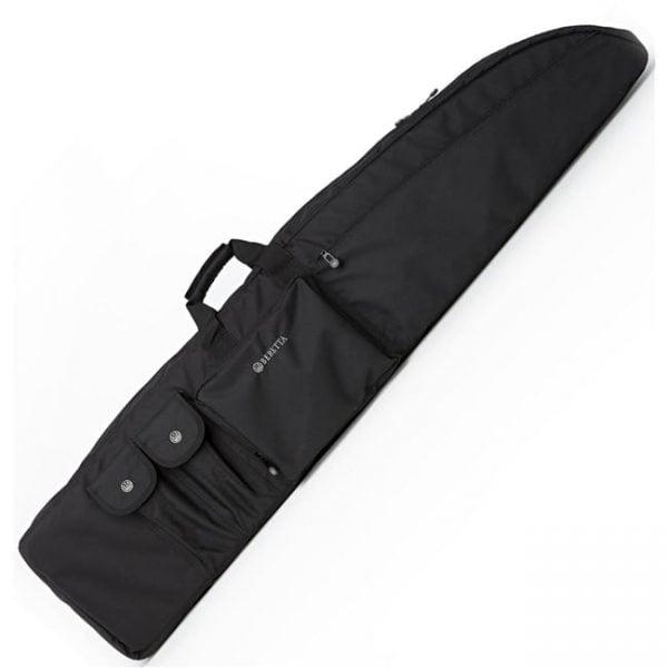 Чехол ружейный Beretta Tactical Soft Gun Case 135 см