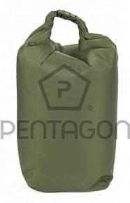 Сумка герметичная Pentagon Dry Bag EFI