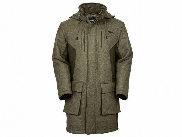 Куртка Jagdhund Gletscher