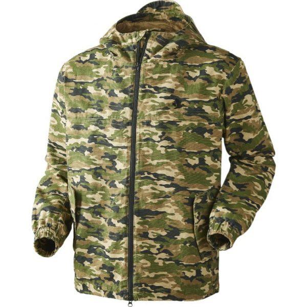 Куртка Seeland Feral