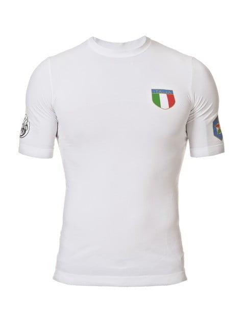 Футболка Uniform Pro Tech  Beretta