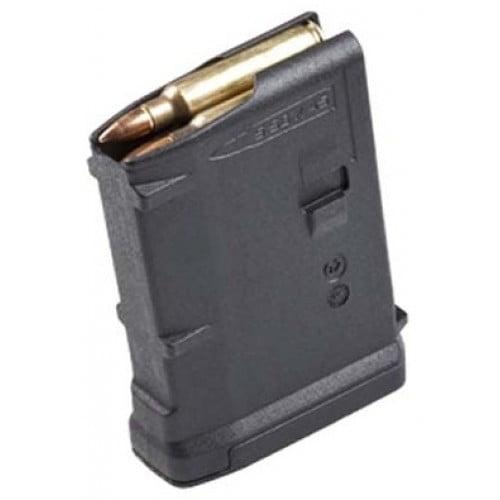 Магазин Magpul 223 Rem (5,56/45) на 10 патронов