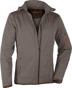 Куртка Blaser Active Outfits Sascha
