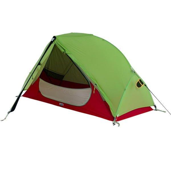 Палатка Wechsel Scout 1 Zero-G (Pear)