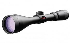 Прицел оптический Redfield Revolution 3-9×50 Matte 4-Plex