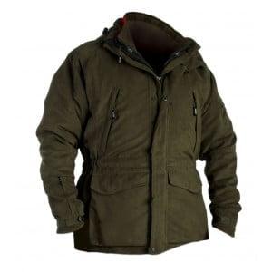 Куртка Hart OKLAND-J