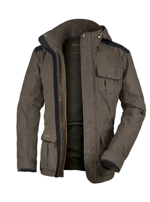 Куртка Blaser Active Outfits Ram 2 light Sportiv