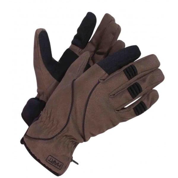 Перчатки Hart Larrun-GL