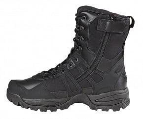 Ботинки Pentagon Scorpion