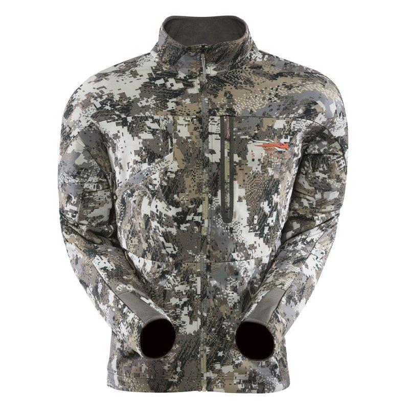 Куртка Sitka Gear Equinox