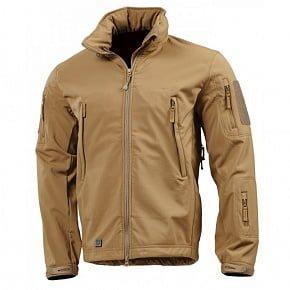 Куртка Pentagon ARTAXES