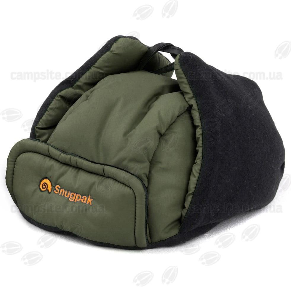 Шапка Snugpak Snugnut Hat