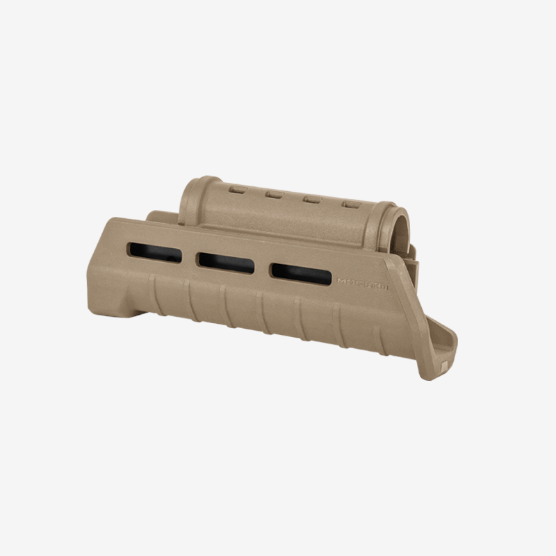 Цевье Magpul MOE AKM Hand Guard для АК47/74