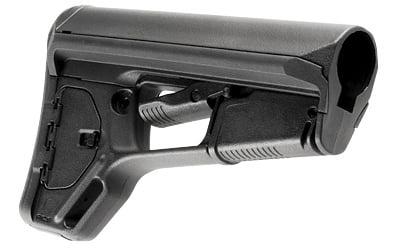 Приклад Magpul ACS-L Carbine Stock для AR15 (Mil-Spec)