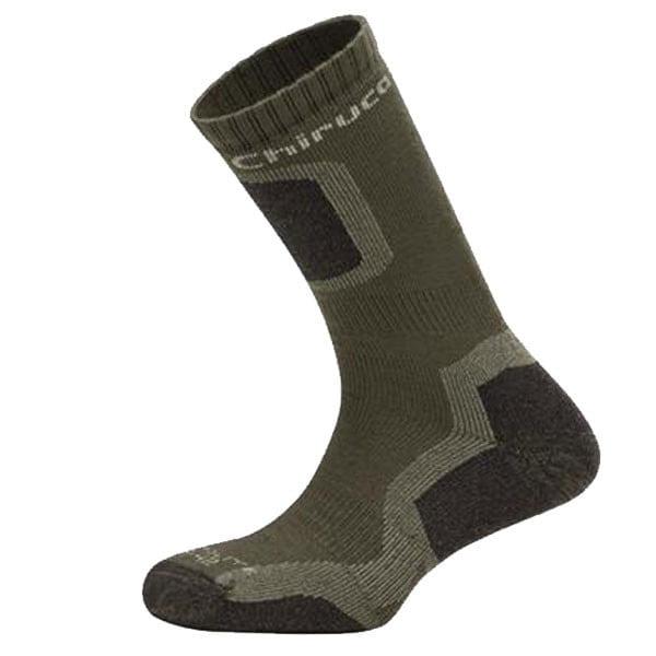 Носки Chiruca Termolite