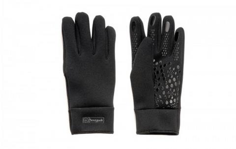 Перчатки Snugpak Neoprene