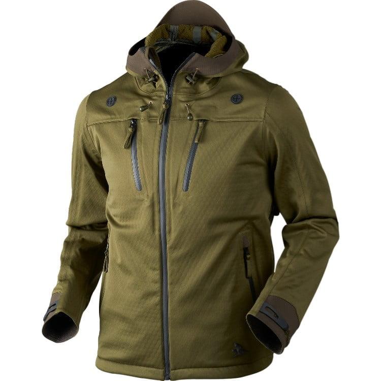Куртка Seeland Hawker Shell
