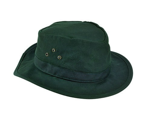 Шляпа Beretta Australian