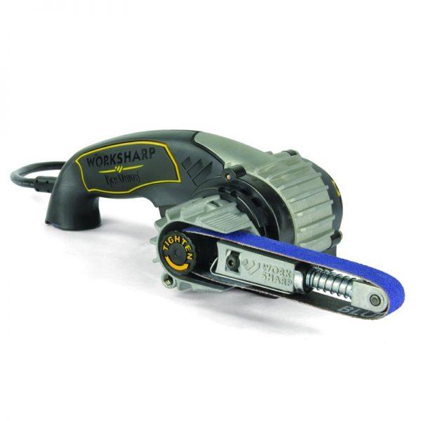 Насадка Darex WKSTS-KO Tool Grinding Attachment