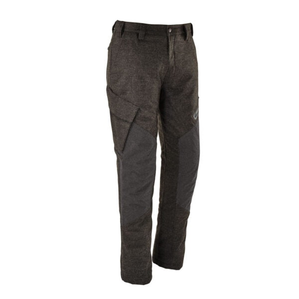 Брюки Blaser Active Outfits Graphite