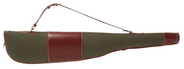 Чехол для оружия Boyt PL2150