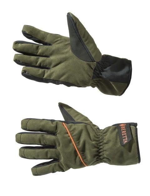 Перчатки Beretta STATIC