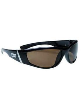 Очки Beretta Polarized BLACK