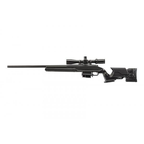 Ложа PROMAG Archangel для карабина Remington 700 Short Action
