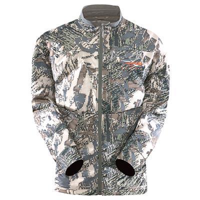 Куртка подростковая Sitka Gear Scrambler