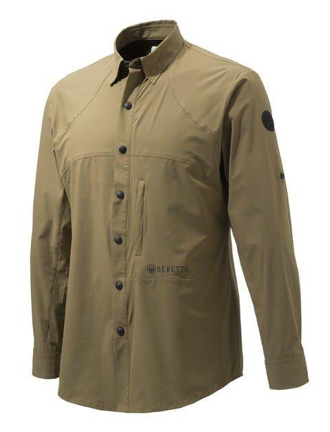 Рубашка Beretta HI-DRY NEW