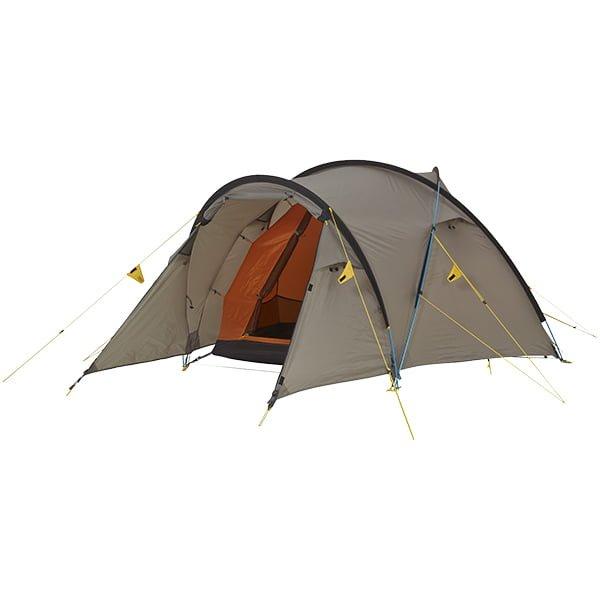 Палатка Wechsel Halos 3 Travel (Oak)